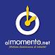 AlMomento.net by AlMomento.net