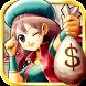 Cash Reward RPG DORAKEN by DORAKEN, Inc.