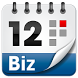 Business Calendar by Appgenix Software