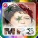 Rabab Iraqi songs New by Studio,Mie ani