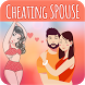 Cheating Spouse by Carlongs