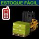 Estoque Fácil - Free by RodSoftware