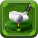 Mini Golf Challenge 3D by GameCoreStudio