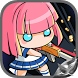 Kill Master SAGA- Free Game by 卡茲瑪遊戲工作室