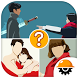 Guess Korean Drama by Small Factory