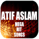 Best Of Atif Aslam by AAJ Solutions Melody