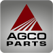 AGCO Parts Books To Go by AGCO Corporation