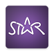 STAR.card by Banca Transilvania