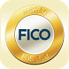 FICO Missão: Positivo by BankersLab