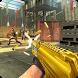 Critical Strike Anti-Terrorist by Block Games