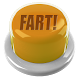 Fart Button by ByOlegs