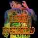 Tribute to Chester LP Full by Kun Ephendik