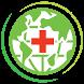BacSi24x7 by CLAS HEALTHCARE CO