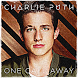 Charlie Puth One Call Away by Ddncd Studio