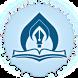 دراسات علمية by Ali saedi
