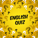 General English Quiz Questions-Latest Collections by App Appa