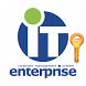 СКД (X) IT-Enterprise by Information Technologies Ltd.