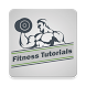 Fitness Tutorials by Mardianax