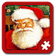 Christmas Puzzle Game: Jigsaw by MadRabbit