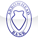 Arrowhead Bank Mobile by Arrowhead Bank