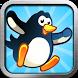 Super Penguin Jump by bluezone