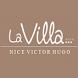 La Villa Nice Victor Hugo by Resasmart