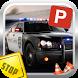 Police Car Parking Simulator by Lingo Games