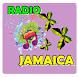 Radio Jamaica by teaoflemon