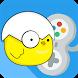 Happy Chick Emulator 2K18 by Safaa Devlop