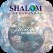 Shalom Lutheran Pinckney MI