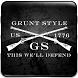 Grunt Style by Grunt Style LLC