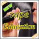 Vape Education Lengkap