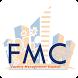 FM Council by Versatile Mobitech Pvt Ltd