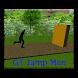 GT Jump Man