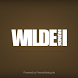 Wilde Hunde - epaper by United Kiosk AG
