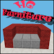 HQ furniture mod for minecraft by DeomaLab