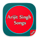 Arijit Singh Songs by dillfsedl75