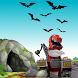 Dinozor Makineler Görev Bulmaca by Heroes-AppGames