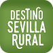 Destino Sevilla Rural