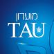 מועדון TAU by Como IL