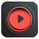 Music Player - Video Player by sukune