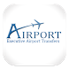 Executive Airport Transfers by Smart Services - MiniMaxiApps