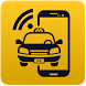 Smart Taxi App - Pasajero by Smart Taxi App