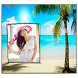 Beach Photo Frames HD by SoftFree2015