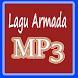 Lagu Armada Lengkap by 9Media