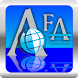 AFA Medical World by Activando Colombia