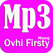 Ovhi Firsty Minang Lagu Mp3 by BLDY Apps