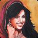 Priyanka Chopra Video Songs by Video & Lyrics App