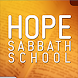 Hope Sabbath School by Hope Sabbath School