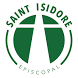 St. Isidore Episcopal Church by Aware3, LLC